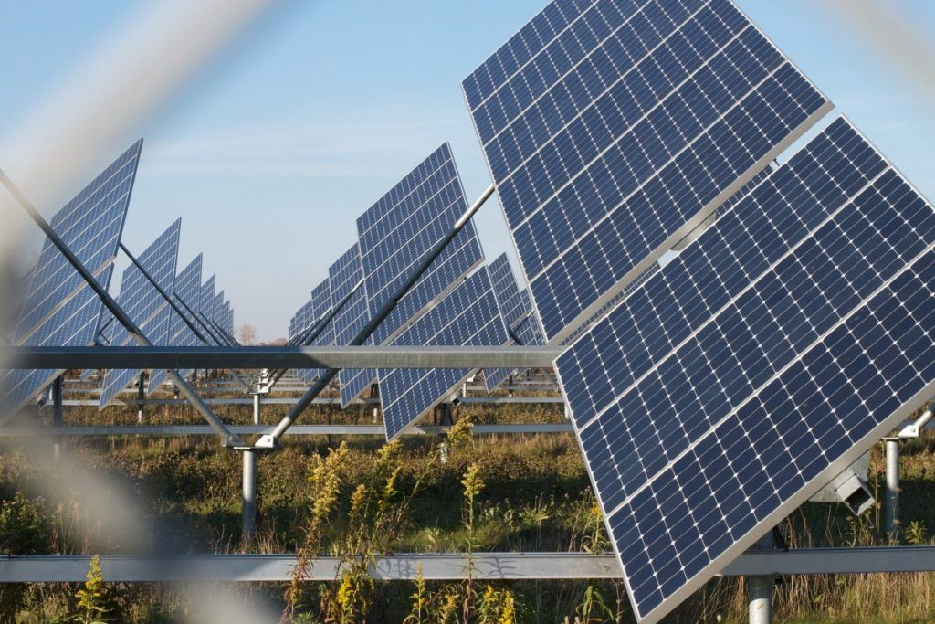 Whats On The Horizon For Solar Energy Bright Future In Store