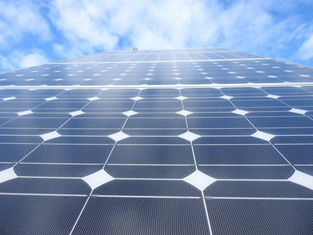 Solar Storage Sytems And Storage 1024x768