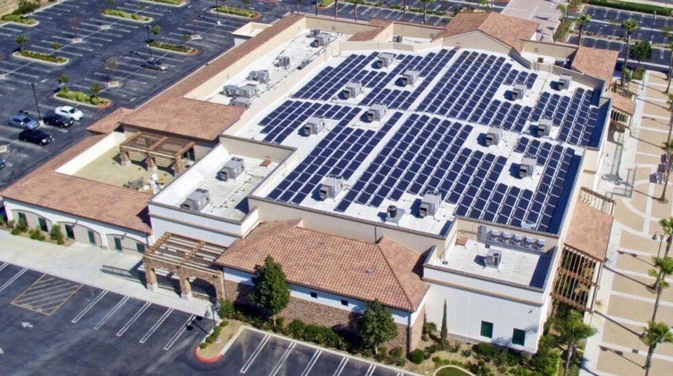 Rep Solar