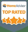 Badge Home Advisor